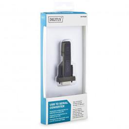 Adaptateur RS232 vers USB - Chipset FTDI