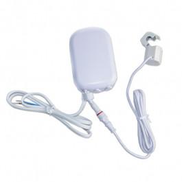 Compteur de consommation électrique Z-Wave Plus 1 pince 60A - Aeon Labs