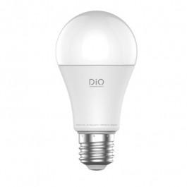 Ampoule LED intelligente à intensité variable - DiO