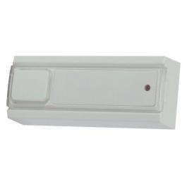 Bouton émetteur compatible chacon pour Carillon - DI-O