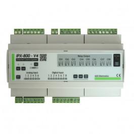 Carte relais Webserver IPX800 V4