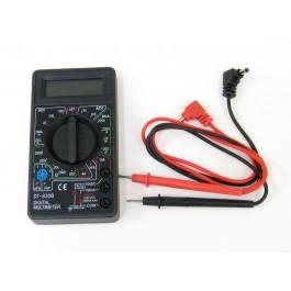Multimètre digital de poche - DT-830B