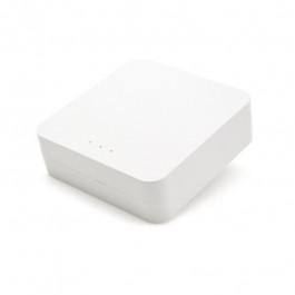 Centrale domotique Gateway easylink box LITE avec Edisio 868 MHz et RF 433 MHz - Edisio