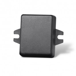 Émetteur micromodule 2 canaux pour voiture - Edisio
