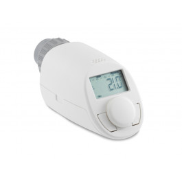 Tête Thermostatique pour radiateur modèle N - eQ-3
