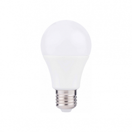 Ampoule led 10W blanc naturel - FamilyLed