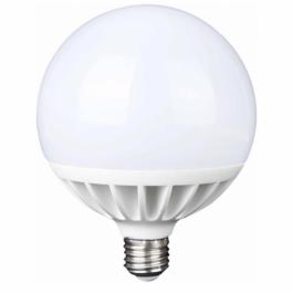 Ampoule led Globe 20W blanc naturel - FamilyLed