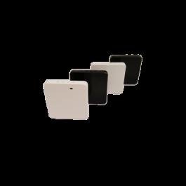 Extension température, humidité et luminosité dans un boitier blanc pour IPX800v4 - GCE Electronics