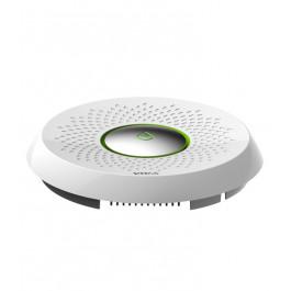 Controleur d'arrosage WiFi 8 zones GEN 3 - GreenIQ