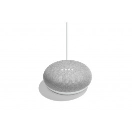 Assistant vocal Google Home Mini - Google