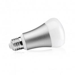 Ampoule LED RGB Z-Wave+ - Hank