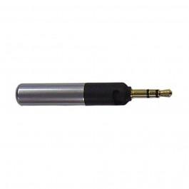 Sonde de température argent - IQtronic