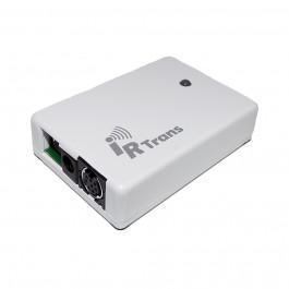 Contrôleur Infra-rouge IRTrans USB 455kHz