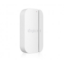Détecteur d'ouverture Wi-Fi Senso - Konyks