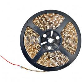 Bandeau LED pro 5m 36W Blanc jour