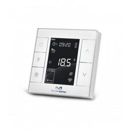 Thermostat pour radiateur électrique Z-Wave+ - MCO Home