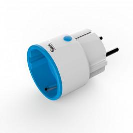Prise pilotée Zwave 12A max - NeoCoolcam