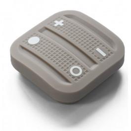 Télécommande sans pile enOcean Soft Remote noir - NodOn