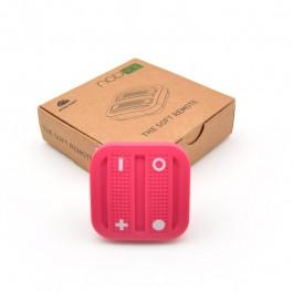 Télécommande sans pile enOcean Soft Remote softberry - NodOn