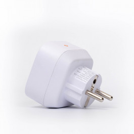 Mini prise ON/OFF Oomi Plug - Oomi Home