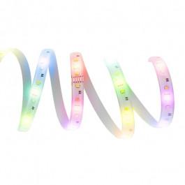 Bandeau LED - Oomi Home