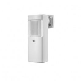 Détecteur de mouvement sans fil pour carillon gamme LOGICO - Orno