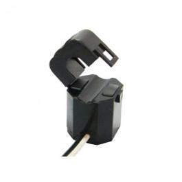 Pince ampéremétrique 10A pour extension X-400-CT - GCE Electronics