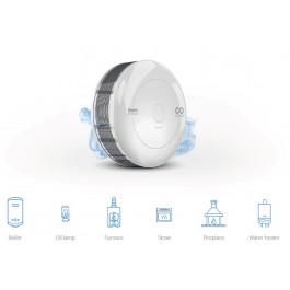 [RECONDITIONNÉ] Détecteur de monoxyde de carbone Z-Wave+ (CO Sensor) - Fibaro