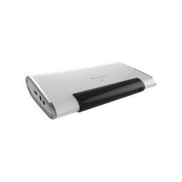 Passerelle Z-Wave+ vers IR ZXT600 (pour climatiseur) - Remotec
