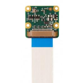 Module caméra HD 1080p - Raspberry Pi