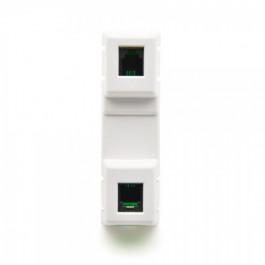 Sonde de température pour tuyau/réservoir avec 4m de câble - SECURE