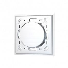 Interrupteur mural simple sans plaque EnOcenan compatible Odace - Trio2sys
