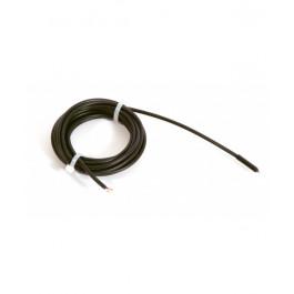 Sonde externe température du sol pour HeatIt - ThermoFloor