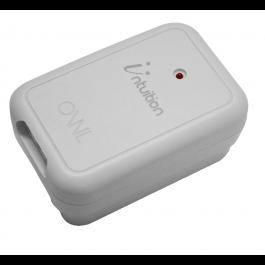 Transmetteur supplémentaire 3 canaux pour Intuition - OWL