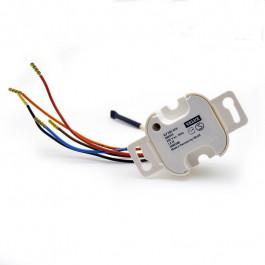 Émetteur filaire io-homecontrol - Velux