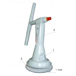 Antenne pour box domotique Zwave 5dBi