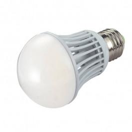 Ampoule led 5W - Wizelec