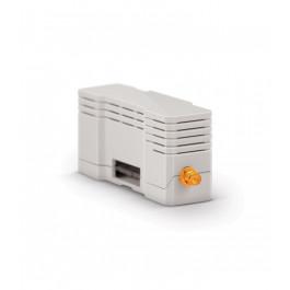 Module d'extension connexion 3G pour Zipabox - Zipato