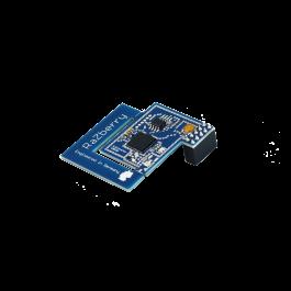 Carte d'extension RaZberry2 v2 pour Raspberry Pi (version Européenne) - Z-Wave.me