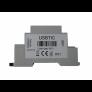 Compteur teleinformation USB Rail DIN