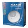 La sonnette de porte la plus originale du monde - KAKADU