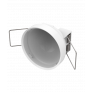 Boîte d'encastrement ronde pour détecteurs de mouvement Philio ou Fibaro