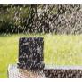 Pluviomètre Z-Rain communiquant Z-Wave Plus - Popp