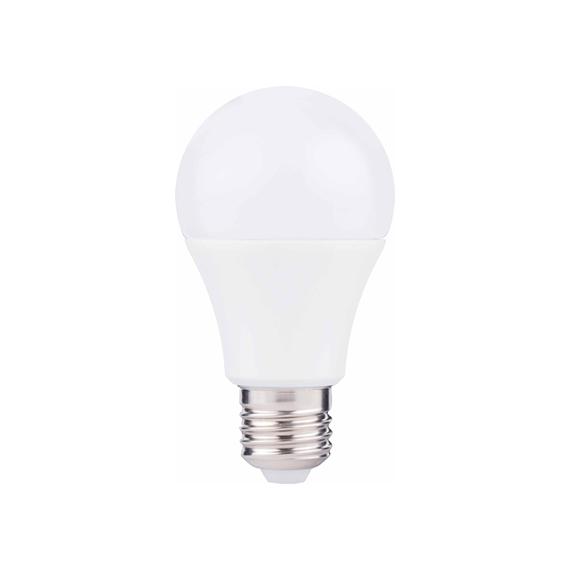 ampoule led 7w blanc naturel familyled. Black Bedroom Furniture Sets. Home Design Ideas