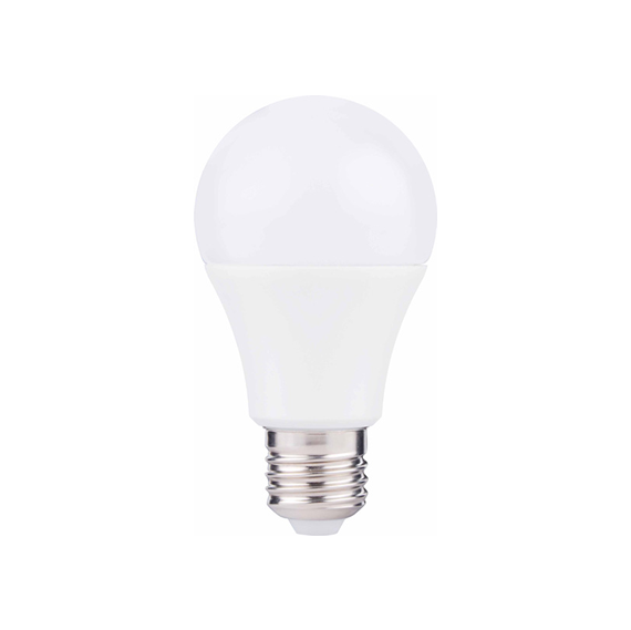 ampoule led autodimmable 9w blanc naturel familyled. Black Bedroom Furniture Sets. Home Design Ideas