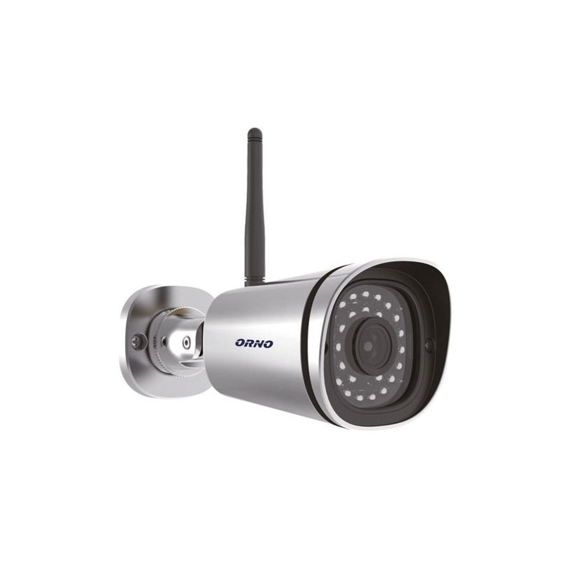 camera exterieur wifi avec detecteur de mouvement motorise wifi camra with camera exterieur. Black Bedroom Furniture Sets. Home Design Ideas