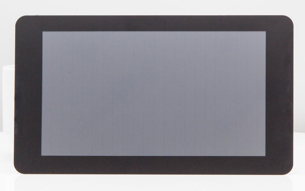 cran tactile 7 pouces pour raspberry pi. Black Bedroom Furniture Sets. Home Design Ideas