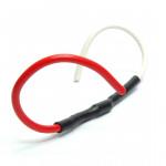 Diode pour gestion fil pilote radiateur électrique