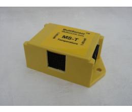 Capteur Température 1Wire MS-T