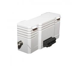 Module RF 433 MHz pour Zipabox - Zipato